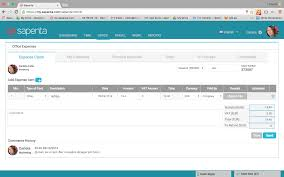 sapenta pricing features reviews u0026 comparison of alternatives