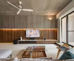 home design by taiwan interior design ideas