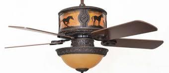 Kitchen Fan Light Fixtures by Lighting Design Ideas Home Depot Ceiling Fan Light Fixtures For