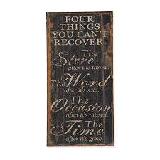 shop online home decor pallet sign distressed paint four things shop mores and signs