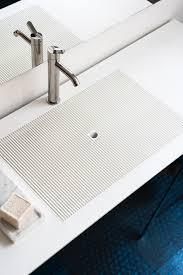 Agape Bathroom Fixtures by Artedomus Milan 2015 Agape