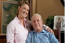Comfort Keepers In Home Care In Home Senior Care Comfort Keepers Of Euless Tx