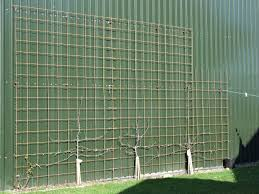decor board and batten siding with recycle steel mesh metal