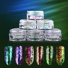 nail design center sã d cheap nail nail for 2017