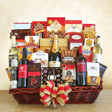 california gift baskets the grand california gift basket wine shopping mall