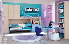 Teenage Girl Bedroom Sets Blue  Design Teenage Girl Bedroom Sets - Teenages bedroom