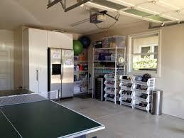 superb garage game room 34 best flooring for garage game room