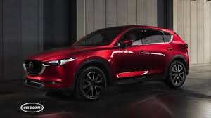mazda cars 2017 2017 mazda cx 5 review first impressions youtube
