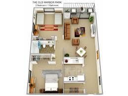 3 bedroom apartments boston ma lovely decoration 3 bedroom apartments boston 1 2 bedroom apartments
