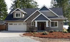 Custom Home Floor Plans Free Lake House Plans Narrow Free Custom Home Plans On Narrow Lots Lake
