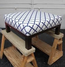 best 20 diy ottoman ideas on pinterest repurposed furniture