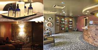 spa services in colorado springs i cheyenne mountain resort co