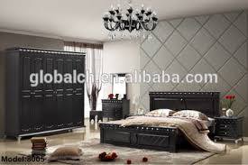 sexy bedroom sets china home furniture modern bed sets buy sexy bed sets modern