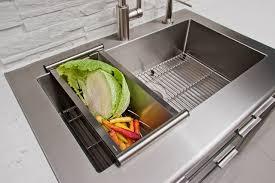 Julien Kitchen Sink Lovely Julien Kitchen Sink Accessories 14163 Home Design