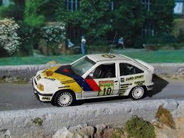 opel rally car opel kadett e gsi 1987 rally san remo custom code 3 model