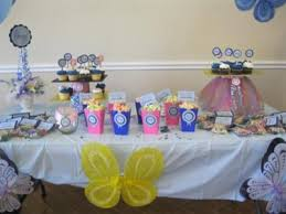 party supplies online theme party supplies online india theme birthday party supplies