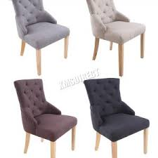 entry u0026 mudroom tufted dining room chairs sale tufted dining chairs