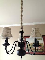 Mini Lamp Shades For Chandeliers Mini Lamp Shades For Chandelier Home Depot Tag Chandeliers With