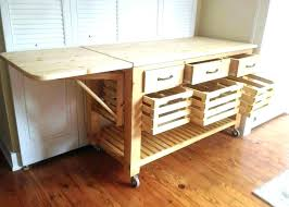 unfinished kitchen island with seating kitchen unfinished kitchen island unfinished kitchen islands s