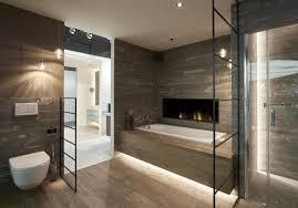 umbau badezimmer entdecken sie die fust bäderwelten badezimmer umbau renovation