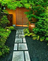 Ideas For Small Balcony Gardens by Image Result For Japanese Balcony Garden Balcony Garden