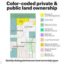 Uc Region Homepage Bureau Of Reclamation Amazon Com Onxmaps Hunt Colorado Digital Hunting Map For Garmin