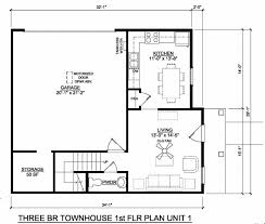 church court fourmidable national real estate management