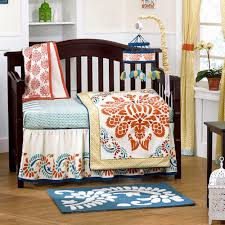 choosing the best baby bedroom sets for new parents home design