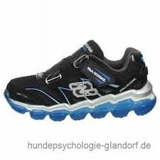 changer de si e air skechers schuhe skech air changer marineblau herren skechers