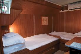 Schlafzimmer Bett Mit Erbau Eine Einmalige Radkreuzfahrt Durch Provence Und Camargue