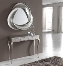 Miroir Soleil Ikea by Miroir Baroque Coloris Or Saint Denis 2133 Hayim Us