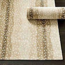8 u0027 x 10 u0027 size area rugs ebay
