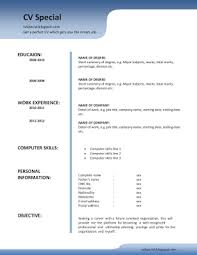 Philippine Resume Format Cover Letter For Working In A Bakery Senior Product Marketing
