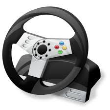 gaming steering wheel do you use a gaming steering wheel racing forums