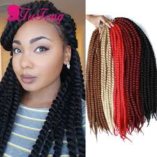 best seneglese twist hair ideas about best hair for senegalese twists cute hairstyles for