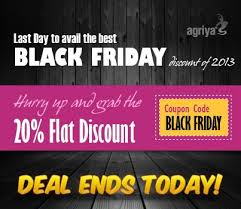 today show best black friday deals 8 best agriya u0027s black friday deals images on pinterest