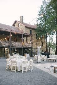 grace s table napa ca romantic napa valley estate wedding glamour grace