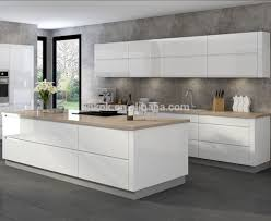 flat packed kitchen cabinets french kitchen cabinets french kitchen cabinets suppliers and