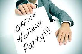 articles with office christmas celebration ideas tag office