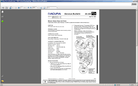 03 acura 3 2 tl wire diagram jianshe 250 atv wiring diagram jvc