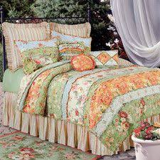 Twin Quilts And Coverlets 69 Best Bedding Images On Pinterest Bed Covers Bedroom And Gray