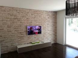 steinwand optik im wohnzimmer steinwand wohnzimmer styropor villaweb info