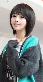 haircut option fashion pinterest haircuts ulzzang hair and
