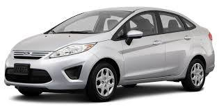 amazon com 2013 ford fiesta reviews images and specs vehicles