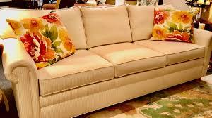 furniture value city grand rapids city funiture furniture