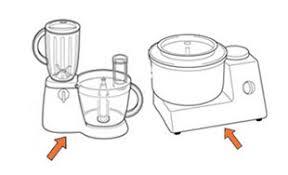 pieces detachees cuisine pièces détachées cuisine electromenager express
