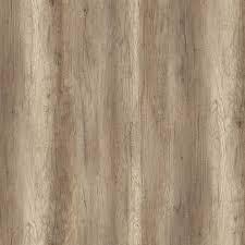 Canyon Oak Laminate Flooring Dąb Canyon Płyta Laminowana Canyon Oak Laminated Board