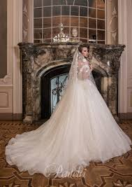 wedding boutiques wedding dresses saudi arabia 2017 pentelei with free veil and