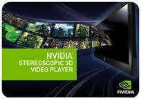 3d Vidio Nvidia 3d Vision 2 U2013 Full Hd Stereoscopic 3d Glasses For Your Pc