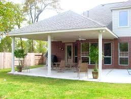 Covered Patios Designs Patio Ideas Covered Patio Designs Uk Covered Patio Designs Nz